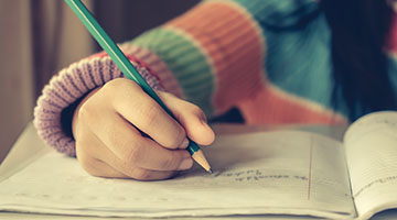 handwriting-help-for-kids