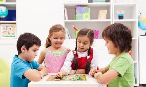 social-skills-helping-kids